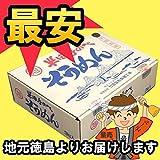 半田手延べそうめん 3kg (100g×3束×10袋入り) 竹田製麺