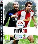 FIFA 10 [PEGI] (PS3)