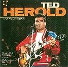 Ted Herold singt Ihre Lieblingshits