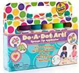 Do A Dot Art Marker Brilliant 6-pack