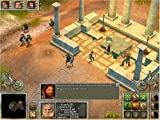 Alexander the Great - PC