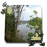 Angelique Cajams Landscapes Thailand - Phukette Landscapes - 10x10 Inch Puzzle (pzl_26802_2)