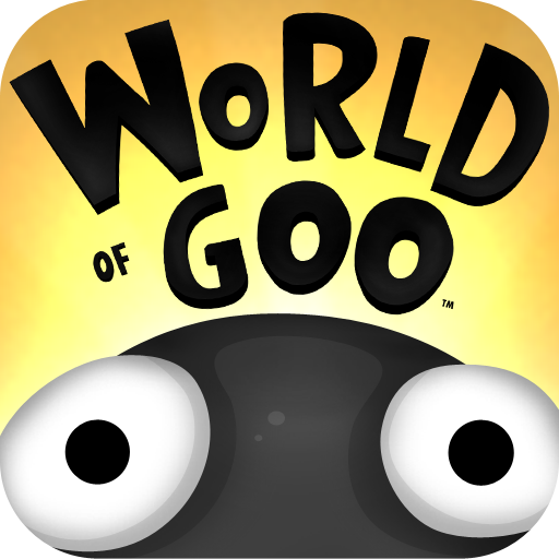 World of Goo is the Free App of the Day!