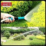 Big Sell Garden Sprinkler Car Washer Water Spray New Fashion Garden Supplies