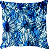 Ambbi Collections Digital Printed Cushion Cover