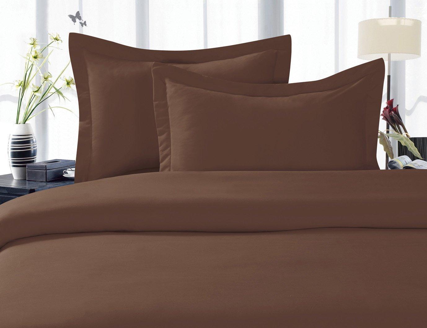 High Fashion Bed Sheets