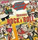 Überdosis Rock'n'Roll