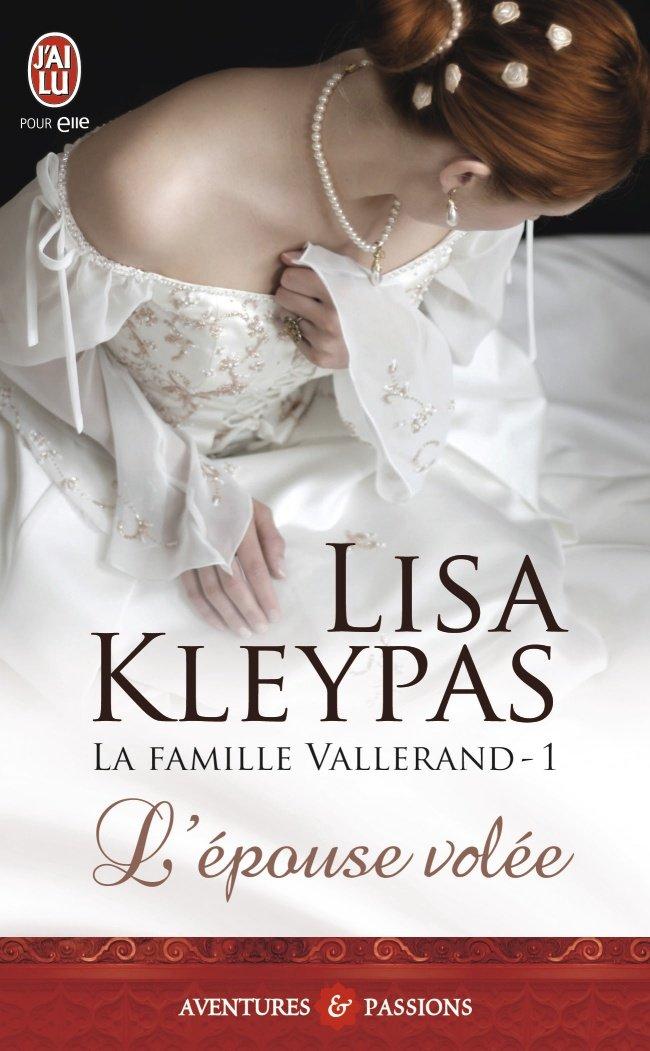 Lisa Kleypas Ebook