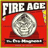 FIRE AGE (通常盤)