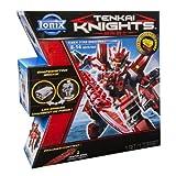 Ionix Tenkai Knights - Tenkai Titan Bravenwolf 13001