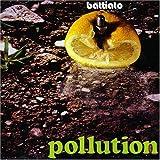 汚染(紙ジャケット仕様)