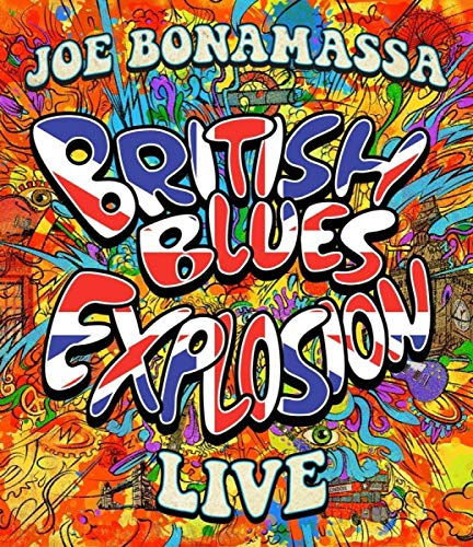 Joe-Bonamassa-British-Blues-Explosion-Live-Blu-Ray-New