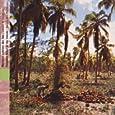 Seychelles- Forgotten Music of the Islands/Dances & Romances [Original recording reissued]