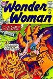 Showcase Presents: Wonder Woman Vol. 3