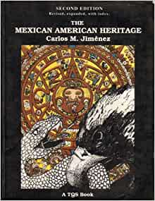 List of Mexican Americans
