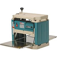 The Best Benchtop Planer In 2019: Ultimate Buying Guide And Reviews