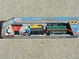 The Original Thomas the Train Track Master