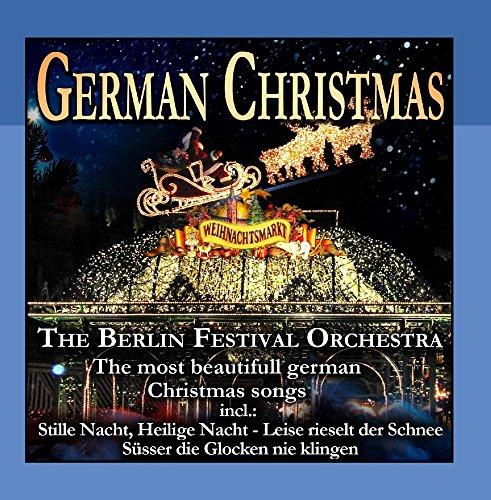 German Christmas