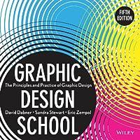 Graphic Design School, 5th Edition