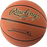 """Rawlings Journey Basketball 28.5"""" 28.5"""",, 28.5""""/"""