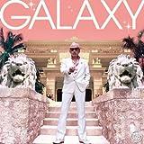 """強めのファンクが心地良いぜ! """"Galaxy"""" by Crazy Ken Band [Music] #CKB"""