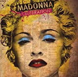 Crazy For You (Madonna)