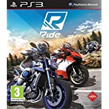 Ride (PS3) (UK IMPORT)