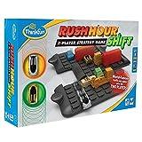 ThinkFun Rush Hour Shift Board Game