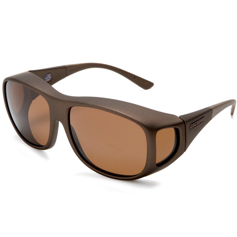 f5ee39ab270 Jonathan Paul best fit over polarized sunglasses