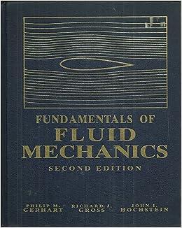 Category:Fluid mechanics