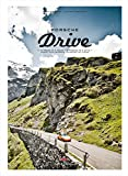 Porsche Drive: 15 Passes in 4 Days Switzerland, Italy, Austria (English and German Edition)