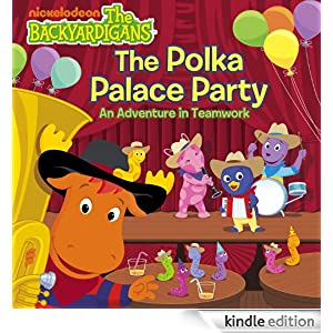 The Iolani Palace book is now available for purchase!