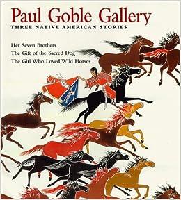 Best Horse Fiction