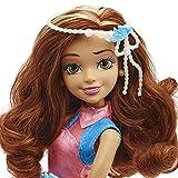 Disney Descendants Signature Audrey Auradon Prep Doll