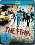 The Firm - 3. Halbzeit [Blu-ray]