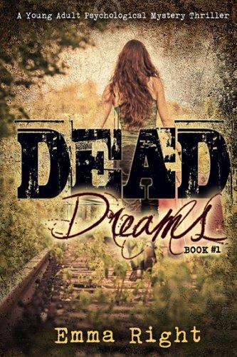 dead-dreams-amazon-cover320pixel