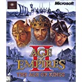 Age Of Empires 2: Age Of Kings - PC