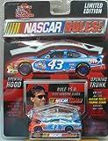 Racing Champions - NASCAR Rules! -