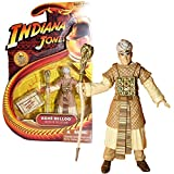 Hasbro Year 2008 Indiana Jones Movie