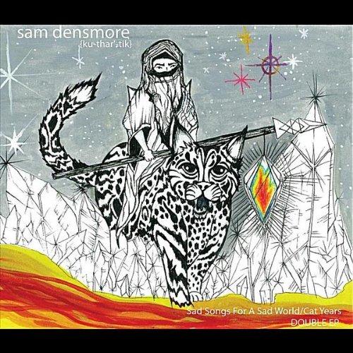 samdensmore