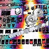 Arpeggiated (Deephousemix)