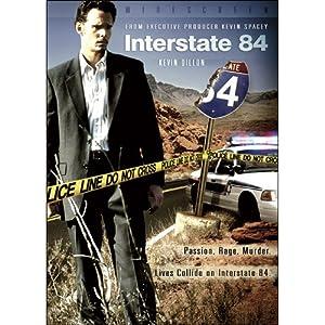 Interstate 84 movie