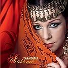 Salomé: The Seventh Veil