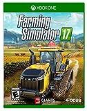 Farming Simulator 17 (輸入版:北米)