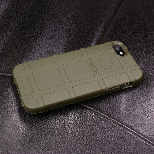 magpul iphone 5 case magpul iphone 5 field od price reviews user 15662