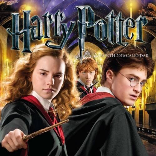 Harry Potter Part 5 Pdf