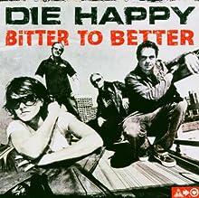 Bitter to Better