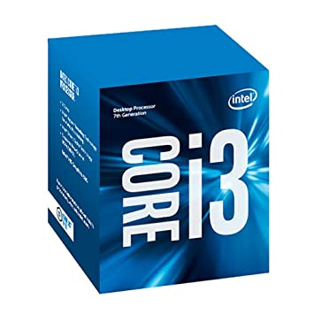 Image result for intel core i3-7100