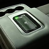 Qi wireless phone charging kit PLUS bonus home charger ...