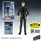 Penny Dreadful Frankenstein 6-Inch Figure - Convention Excl.